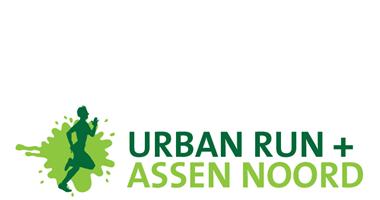 Urban Run+ Assen